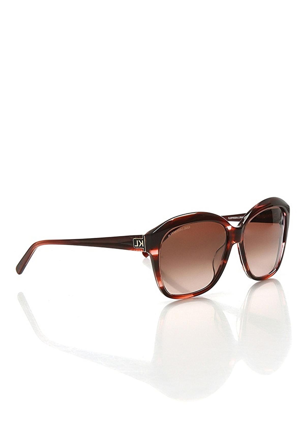Karl Lagerfeld Güneş Gözlüğü Kl 779 131 Gözlük – 388.99 TL